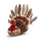 Grass Turkey