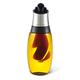 Cole & Mason 2-in-1 Oil & Vinegar Dispenser