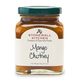 Stonewall Kitchen Mango Chutney