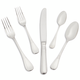 Fortessa Savoy Flatware Sets
