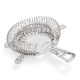 Crafthouse by Fortessa Hawthorne Strainer
