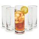 Schott Zwiesel Convention Double Iced Beverage Glass, 12.5 oz.