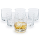 Schott Zwiesel Convention Double Old Fashioned Glass, 9.6 oz.
