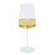 Schott Zwiesel Sensa Full-White Wine Glasses