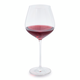 Schott Zwiesel Fortissimo Soft-Red Wine Glasses