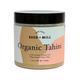 Seed + Mill Organic Tahini, 11.5 oz.