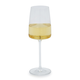 Schott Zwiesel Sensa Soft-White Wine Glasses