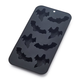 Ghosts & Bats Silicone Ice Tray