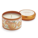 Tin Pumpkin Spice Soy Candle, 2.5 oz.