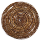 Round Branch Placemat, 14