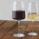 Schott Zwiesel Sensa Full-Red Wine Glasses