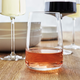 Schott Zwiesel Sensa Stemless Wine Glasses