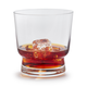 Schott Zwiesel Tower Tumbler Glasses