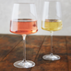 Schott Zwiesel Sensa Soft-Red Wine Glasses