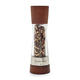 Cole & Mason Derwent Forest Salt & Pepper Mills