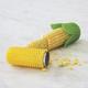 Kuhn Rikon® Corn Twister