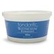 Fondarific® Blue Buttercream Fondant