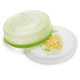 Prepara® Cut and Savor Citrus Keeper