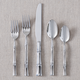 Fortessa Royal Pacific Flatware Sets
