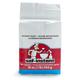 Saf-Instant Yeast, 1 lb.