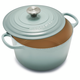 Le Creuset Signature Deep Round Dutch Oven, 5.25 qt.