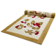 Couleur Nature® Cherries Table Runner