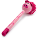 Boston Warehouse® On The Farm Pig Kitchen Brush