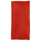 Chilewich® Carrot Linen Napkin