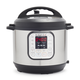 Instant Pot Duo, 6 qt.