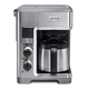 Wolf Gourmet 10-Cup Coffee Maker