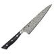 Miyabi Hibana Utility Knife, 6