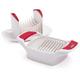 Zyliss® Easy Slice Tomato Slicer