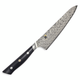 Miyabi Hibana Prep Knife, 5.25