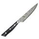 Miyabi Hibana Steak Knife, 4.5