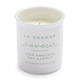 Patisserie Pear Anglaise Candle, 8.1 oz.