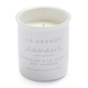 Patisserie Madeleine a la Vanille Candle, 8.1 oz.