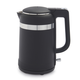 KitchenAid Dual-Wall Electric Kettle
