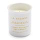 Patisserie Lemon Meringue Candle, 8.1 oz.