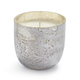 Mercury Glass Holiday Soy Candles, 20 oz.