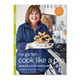 Cook Like a Pro: Recipes & Tips for Home Cooks
