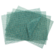 Chilewich® Aqua Lattice Placemat