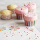 Sur La Table® Cookie and Cupcake Transfer Sheets