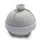Star Wars™ Death Star™ Ice Mold