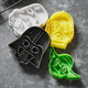 Star Wars™ Cookie Cutters, Set of 4
