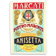 Marcati Kitchen Towel
