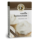 King Arthur Flour® Vanilla Buttercream Frosting Mix