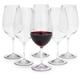 Sur La Table® Outdoor Wine Glasses, Set of 6