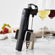 Coravin Limited-Edition Starry Night Model 2 Wine System