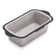 Trudeau Structure Silicone Pro Standard Loaf Pan