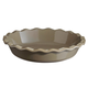 Emile Henry Pie Dish, 9